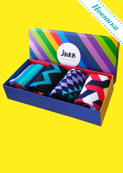 a5de8d359ac8f Мужские носки | Интернет-магазин цветных носков - все носки мужские ...